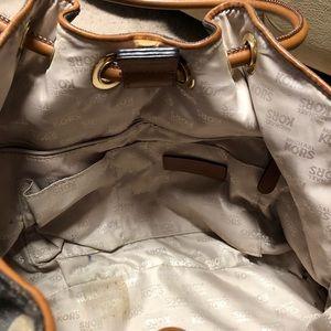 MICHAEL Michael Kors Bags - Michael Kors Large bag -Great condition!